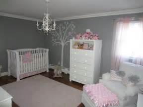 idee deco chambre bebe et gris