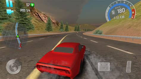 driver xp driver xp android apps on google play