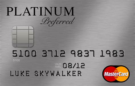 make your own credit card design design personalize your own custom credit card trick77