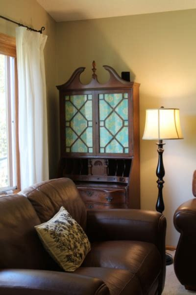 sherwin williams putty putty by sherwin williams colors