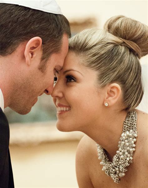 wedding hairstyles with a bun bridal buns wedding hairstyle inspiration