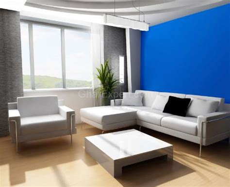 Ideal Color For Living Room For India paint colors for living room bedroom paint colors