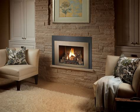 fireplaces in ohio valley fireplaces and fixins