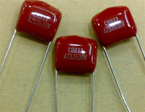 capacitor cl21 datasheet 104j capacitor datasheet 28 images 10stuks cbb capacitator 104 400v 104j 0 1uf 100nf p10