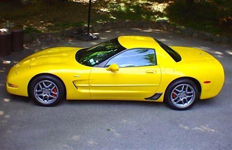 2003 corvette z06 2003 corvette z06