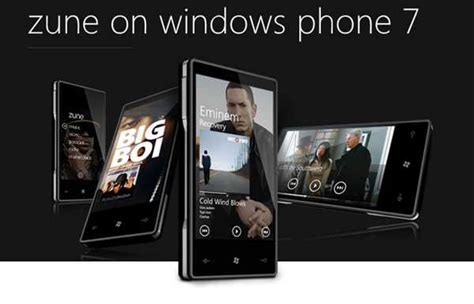how install zune softwer in nokia lumia 710 zune for nokia lumia newhairstylesformen2014 com