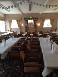 function room hire manchester manchester bridge club manchester