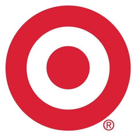 logo transparent format target icon logo png transparent pngpix