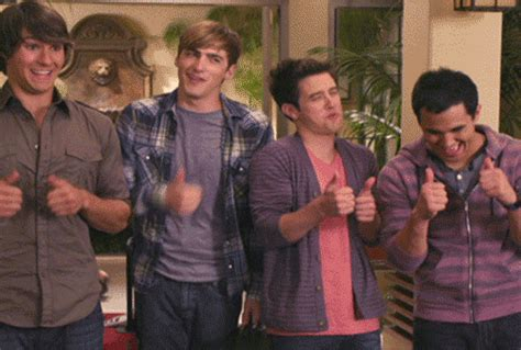 big time best of season 1 entertainment fashion and news