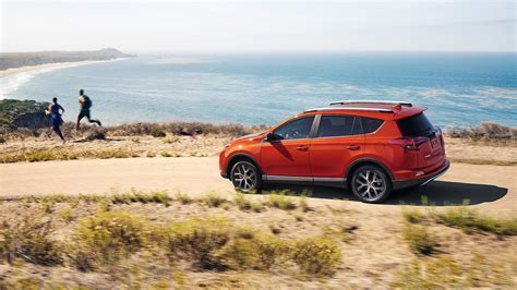 toyota store page for 2016 toyota rav4 to be released toyota