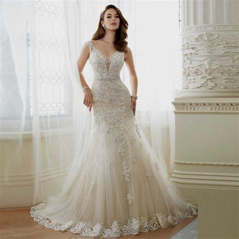 backless lace backless lace wedding dresses buy online junoir