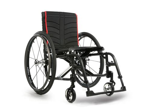 wheel chair 2 adjustable folding wheelchair