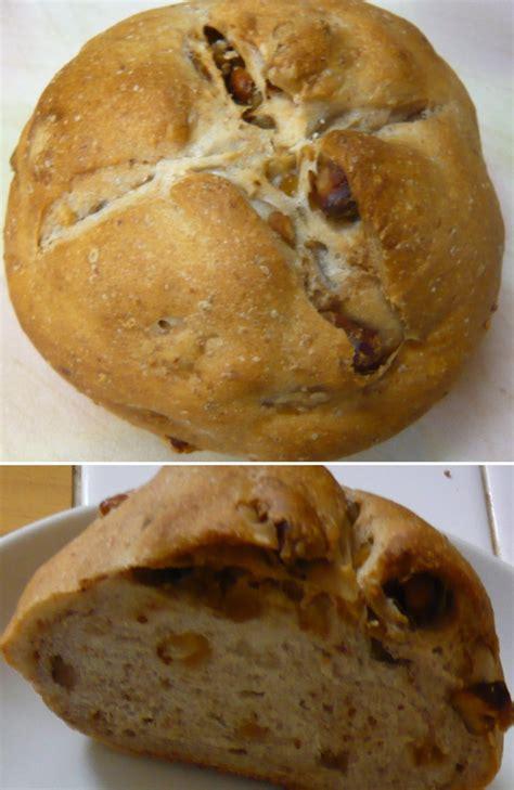 Handmade Bagels - ラ ピッコラ ターヴォラ 永福町 ピザ ラファリネッタ のパン bagel cafe handmade
