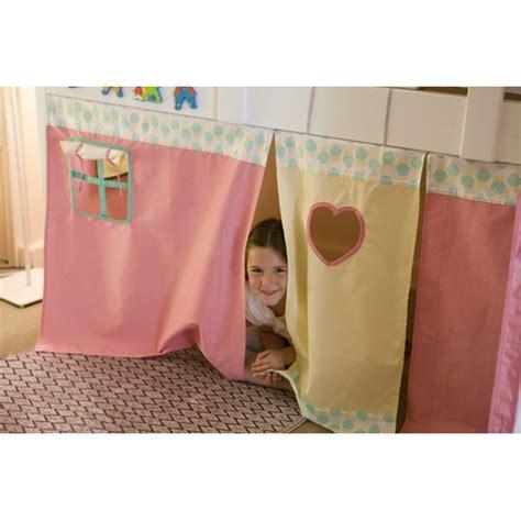 decoracion cama infantil decoraci 243 n para cama infantil con juegos deco tex alphabet