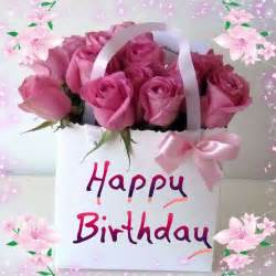 happy birthday flower card messages 17 images about happy birthday flowers on