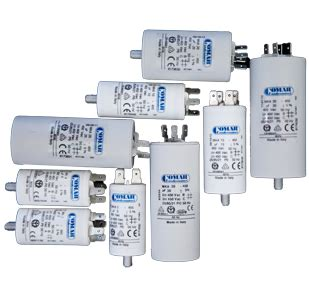 buy resistors perth run capacitor sydney 28 images universal motor run capacitor 25uf 450volt air conditioner