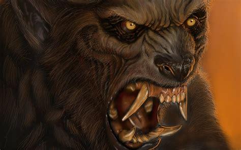 wallpaper abyss werewolf werewolf full hd wallpaper and background 1920x1200 id