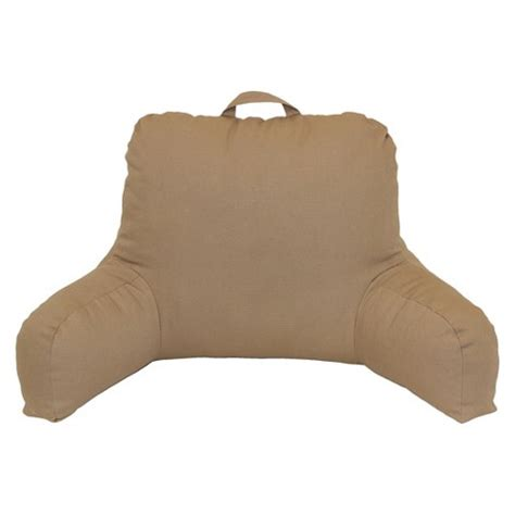 bed rest pillow target our target is to get into the play offs by dennis oli