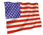 imagenes bonitas de amistad gif bandera de estados unidos im 225 genes animadas gifs y