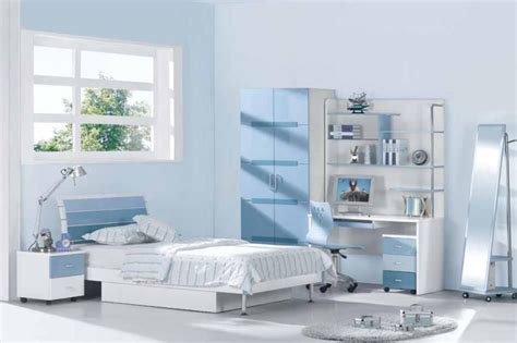 light blue girl bedrooms bedroom designs for teenage girls and beautiful teenage