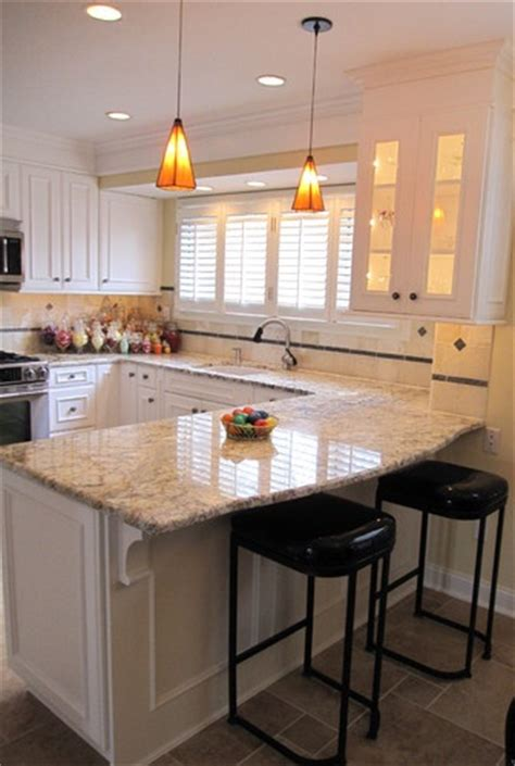 Kitchens With Islands Images by Island Vs Peninsula Which Kitchen Layout Serves You Best
