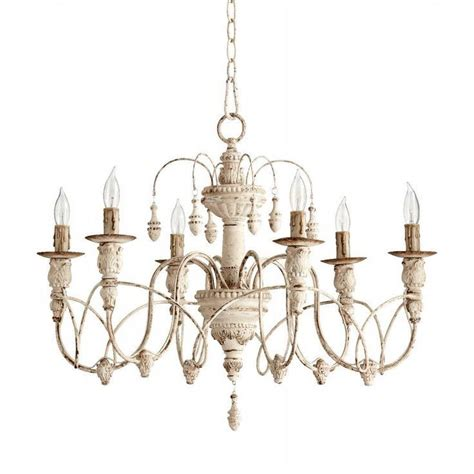 country chandelier fascinating country chandelier as your own personal
