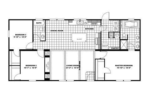 bc housing floor plans 100 bc housing floor plans 1 2 bedroom apartments