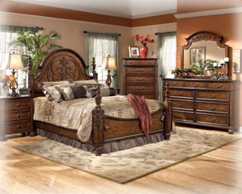Make Bedroom Furniture Last Longer Cls Factory Direct Factory Direct Bedroom Furniture