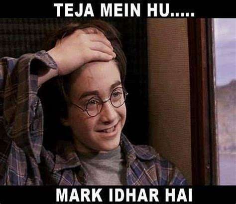 Funny Hindi Memes - what are the funniest hollywood memes with hindi text quora