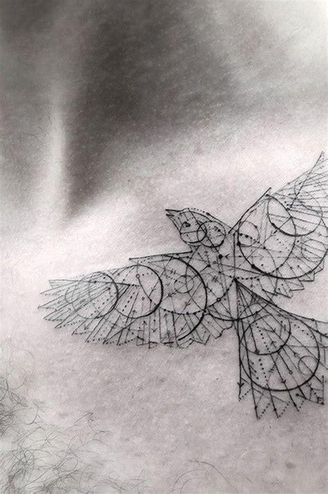 small geometric tattoo designs best 25 geometric tattoos ideas on geometric