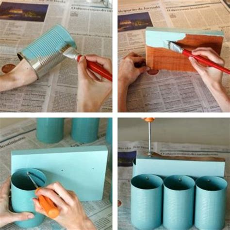Diy Hair Dryer And Curling Iron Holder best 25 curling iron holder ideas on flat