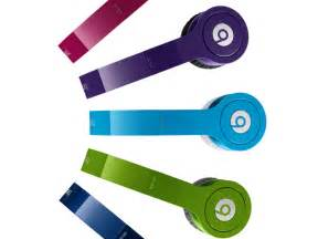 beats colors beats by dre hd believe the hype or nah review