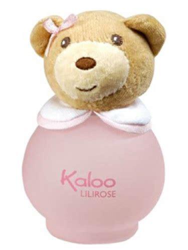 lilirose kaloo perfume a fragrance for 2003