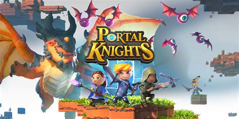 Switch Portal Knights Reg Usa gamrconnect forums complete lt of all nintendo switch