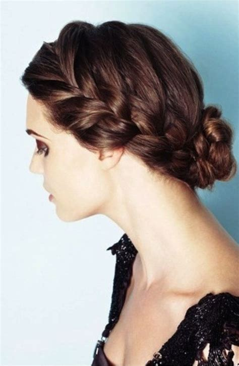french braids pin up on the sid for black woman side braid firefly 2014 pinterest