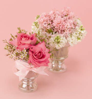 wedding reception flower centerpieces wedding flower centerpieces