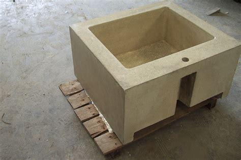 brugman keukens limburg wasbak beton goedkoop 111332 gt wibma ontwerp