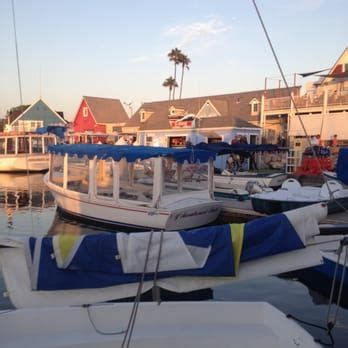 oceanside harbor boat rentals oceanside boat rentals 68 photos 27 reviews boating