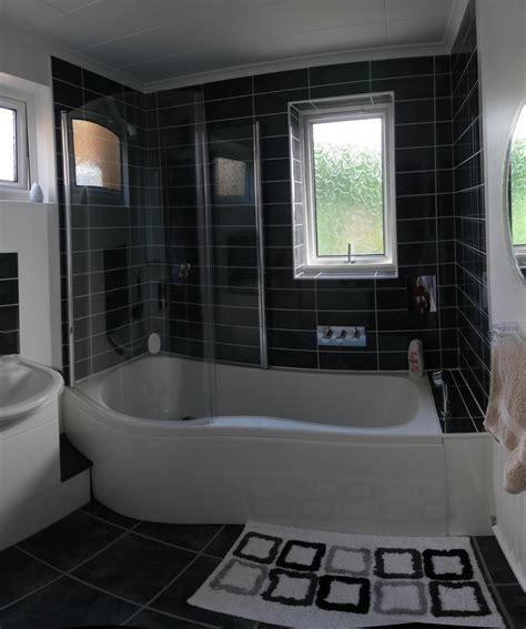 bathroom fitters in cambridge kingfisher bathrooms 100 feedback bathroom fitter plumber kitchen fitter in cambridge