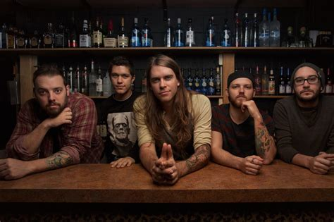 oh sleeper announces american winter tour digital