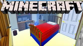 minecraft bedroom ideas in real bedroom and bed reviews