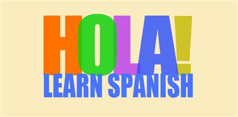 learn spanish in a free resources for learning spanish cli