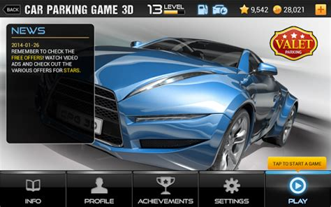 bus parking 3d game for pc free download full version download car parking game 3d for pc