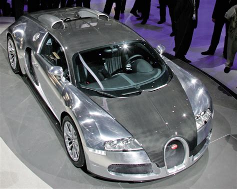 10 hottest car colors world of cars bugatti veyron images 1