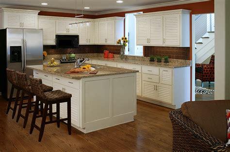Kitchen Design Trends 2014 2014 Kitchen Design Trends For Barrington Il Donatelli Builders