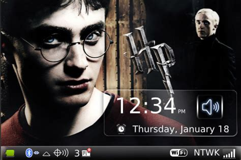bioskop keren harry potter download tema blackberry windows nokia symbian s60v2