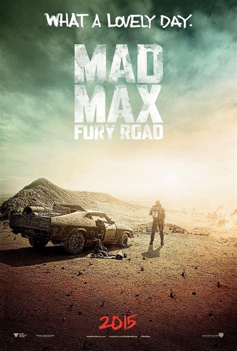 mad max fury road 2015 anschauen und downloaden