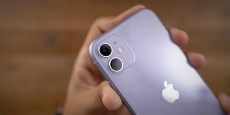iphone  features release date price cameras  tomac