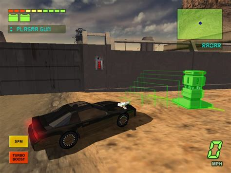knight rider full version game free download knight rider full version game free download яхты как