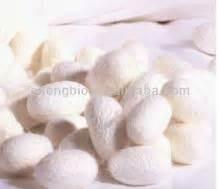 Glutathione 50 Gr High Cosmetic Grade Powder silk protein powder cosmetic grade products china silk protein powder cosmetic grade supplier